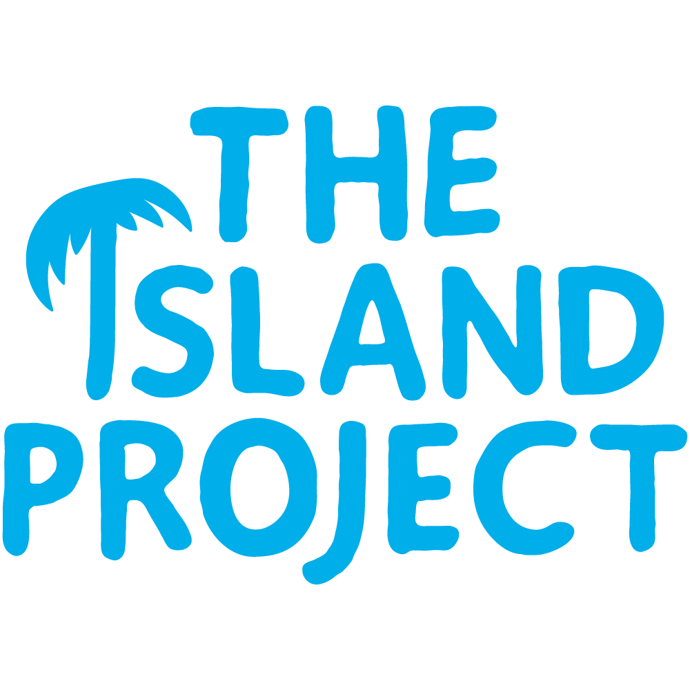 The Island Project Farming & Education Centre