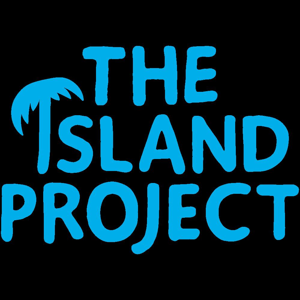 The Island Project Farming & Education Centre