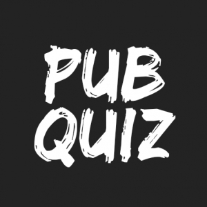 The Island Project Pub Quiz 22nd February 2020
